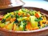 Tajine-au-légumes