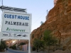 palmeraie-guesthouse